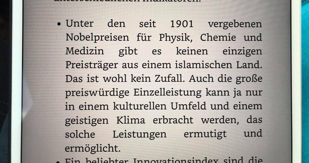 Ausgewählt Archive - Turkische Kulturgemeinde Österreich