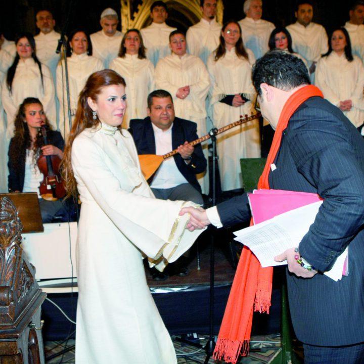 Antakya Chor 7