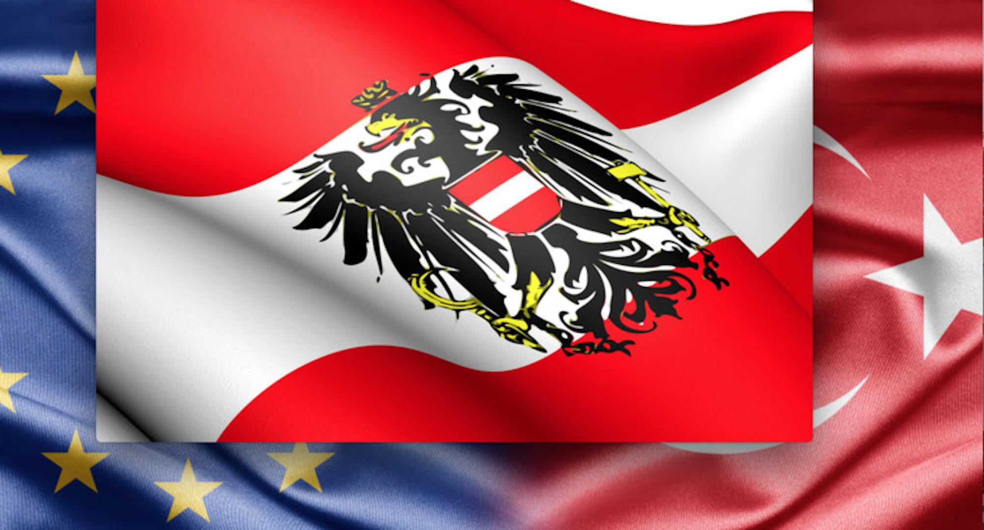 handelsbeziehungen deutschland türkei