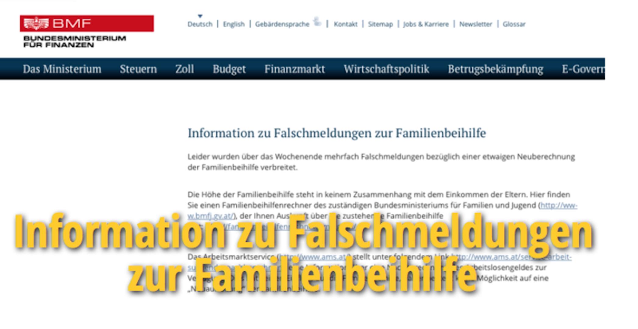 Blog Full Width - Seite 2 von 3 - Turkische Kulturgemeinde Österreich
