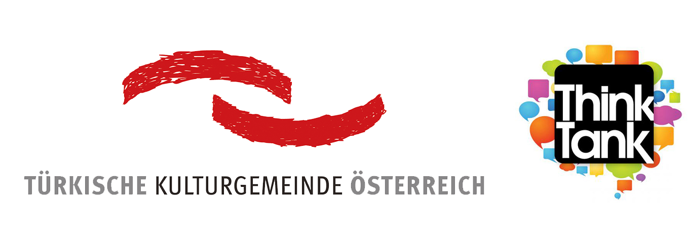 Turkische Kulturgemeinde Österreich