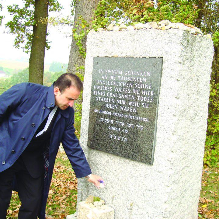 Mauthausen 6